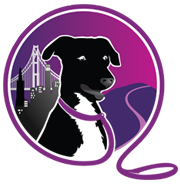 Dani's Barks and Rec Logo